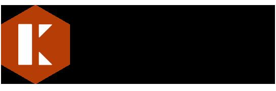 Logo Retina kenner